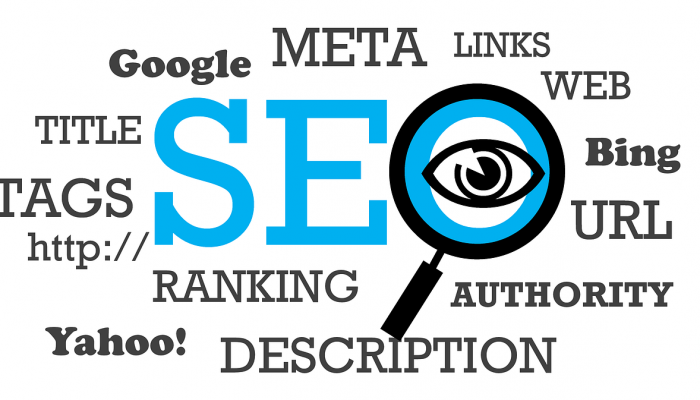 Introduction to SEO for Holiday Rental Owners