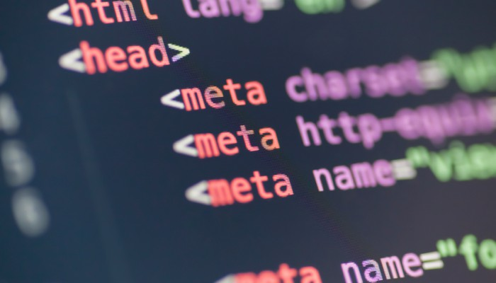 Preparing Your Holiday Rental Website for Search Engines