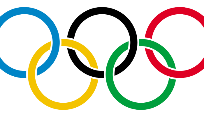 Are You Marketing Your Holiday Rental for the London Olympics 2012?