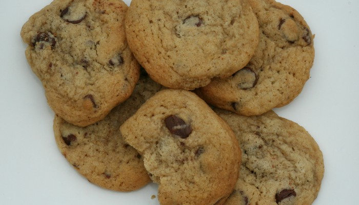 How Will the New EU Cookie Law Affect Your Website?