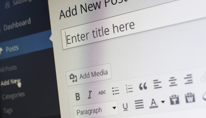 Why You Should Regularly Update Your Holiday Rental Website Content