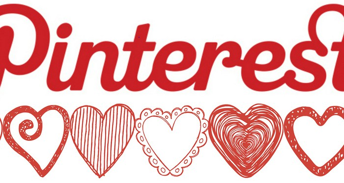 4 Easy Steps to Being Active on Pinterest