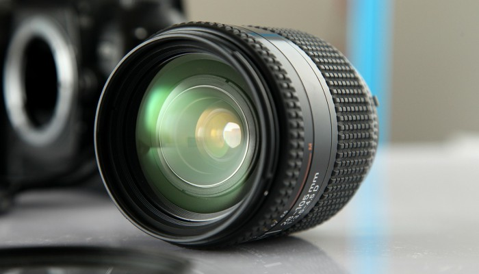 Why You Should Consider Professional Photography for Your Holiday Rental