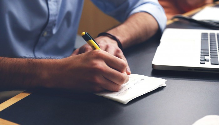3 Tips to Help You Write a Description for Your Holiday Rental