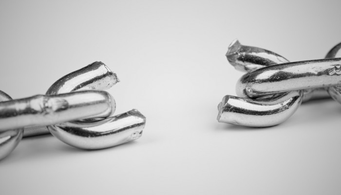 Don't Let Broken Links Ruin Your Marketing Efforts