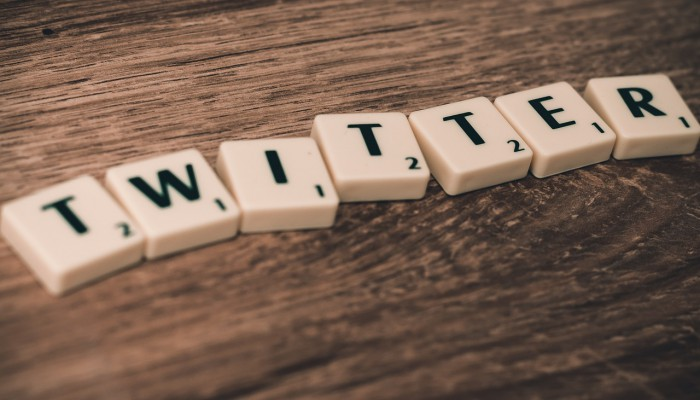 How to Make Your Twitter Account Stand Out