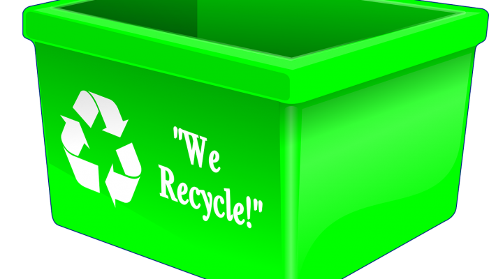 3 Ways to Recycle Content on Social Media Sites