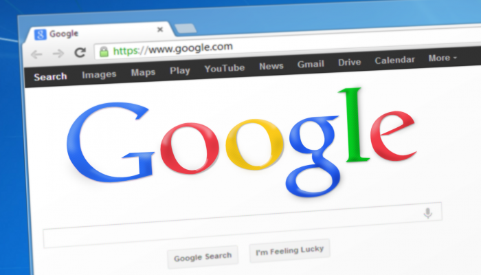 How to Submit a Sitemap to Google & Bing