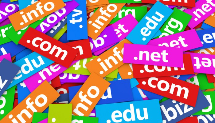 Do You Own Your Holiday Rental Domain Name?