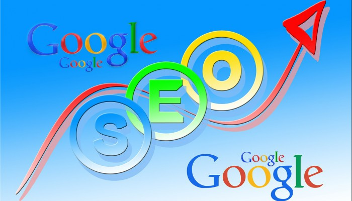 How Content Writing Can Improve Your SEO