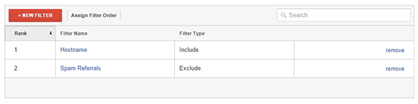 google-analytics-add-filter-6-small
