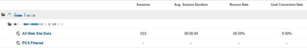 google-analytics-add-filter-7-small