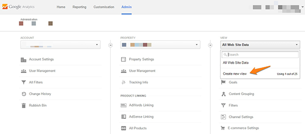 google-analytics-add-filter-small