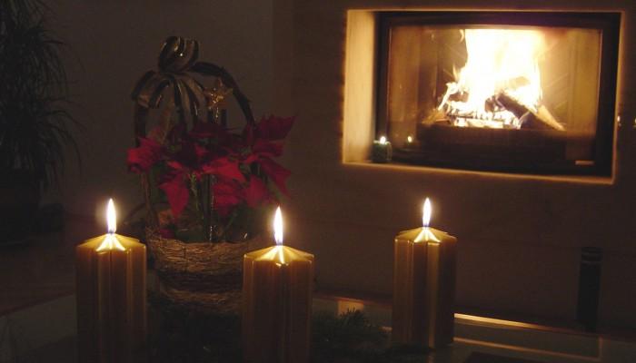 Seasonal Changes to Boost Enquiries