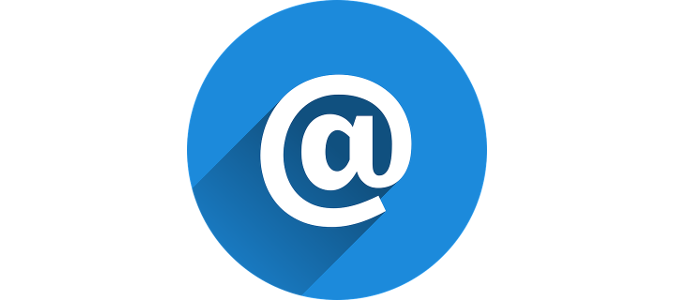 How to Get an Email Address for your Website Domain Name