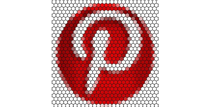 How to create a Pinterest Business Profile to Market your Holiday Rental