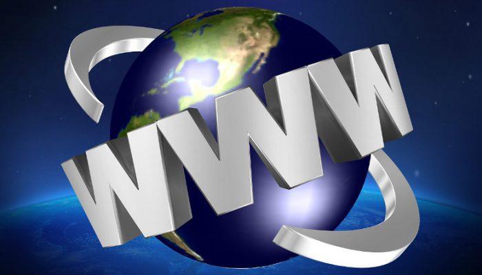 Creating an Effective Website for Marketing Success