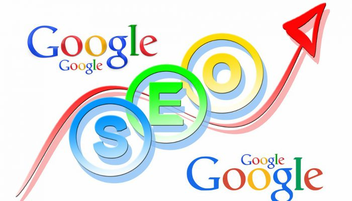 Optimising Your Website for Marketing Success